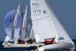 Poloalbum-Grand_Prix_Ecole_Navale_2014 _J22 (39)