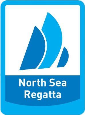 North-Sea-Regatta-Logo